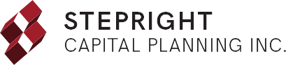 Stepright Capital Planning Inc.
